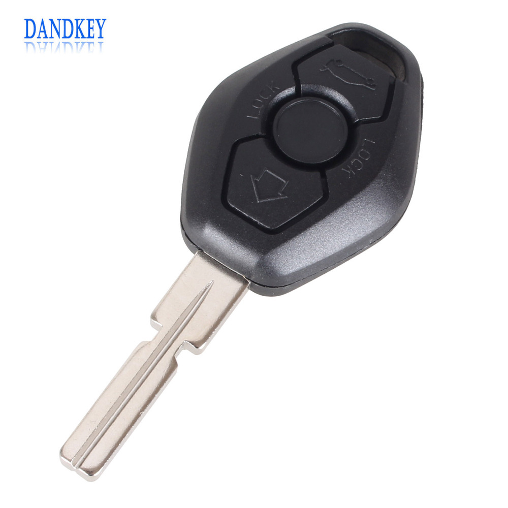 Compare Prices on Bmw Car Key Replacement Online ShoppingBuy Low