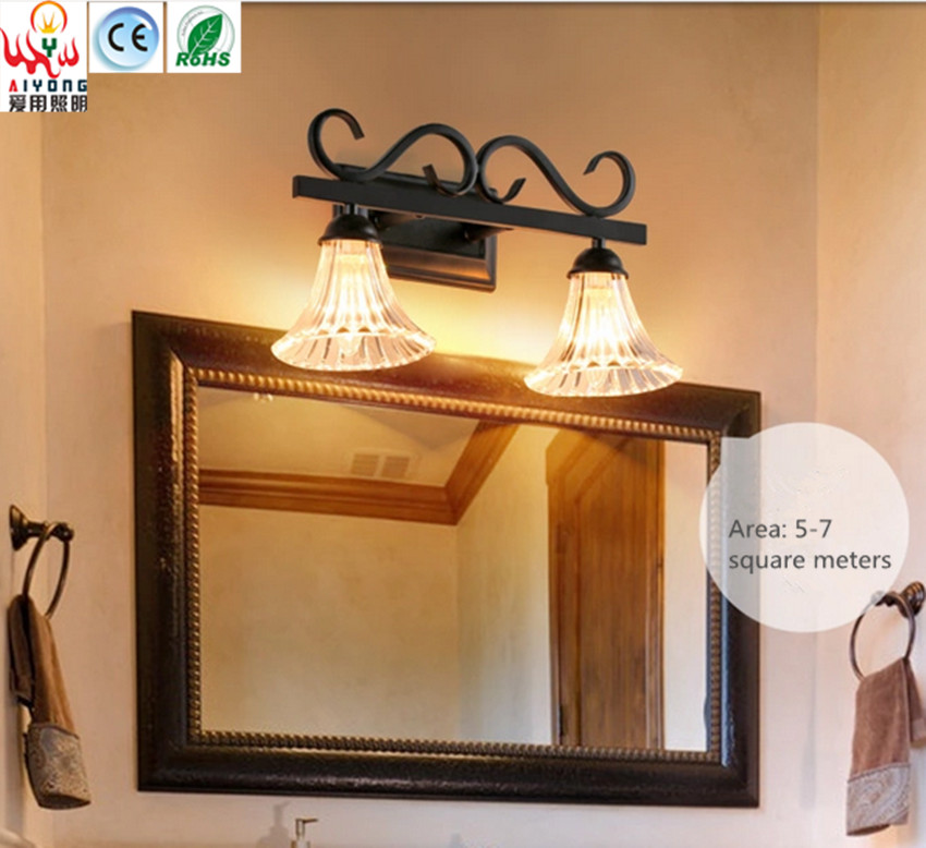 Such LED microscopy study bedroom paint electroplating process of Wrought Iron Chandelier Chandelier