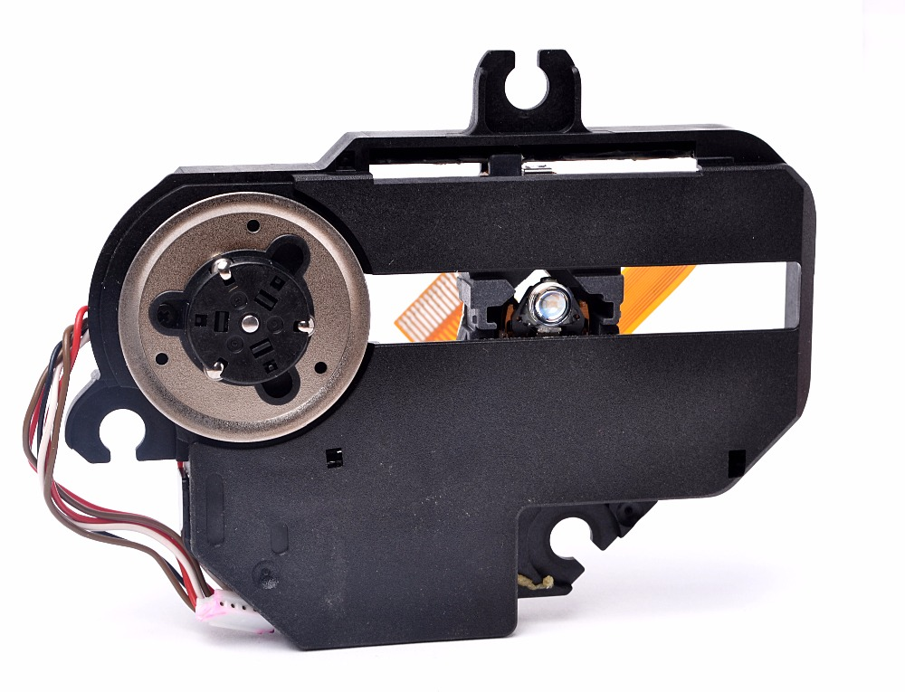 Replacement For font b AIWA b font XP SP90 CD Player Spare Parts Laser Lens Lasereinheit