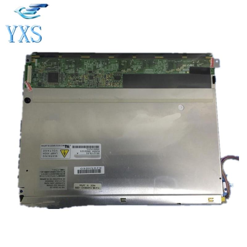 AA121SL01 Display Screen PanelAA121SL01 Display Screen Panel