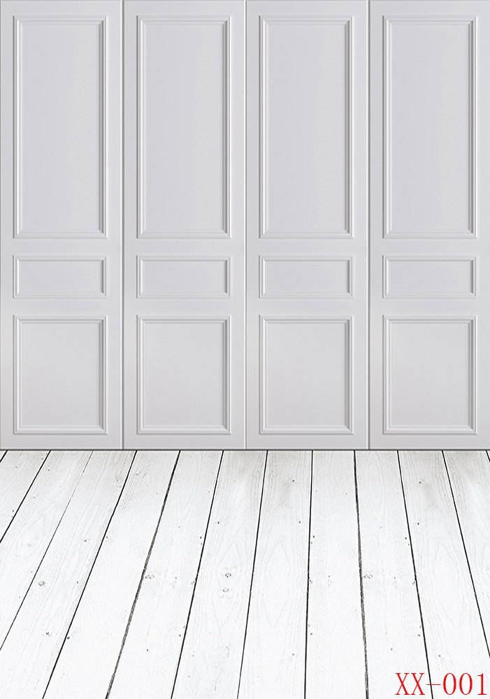 Download 9500 Background Dinding Putih Kayu HD Terbaik
