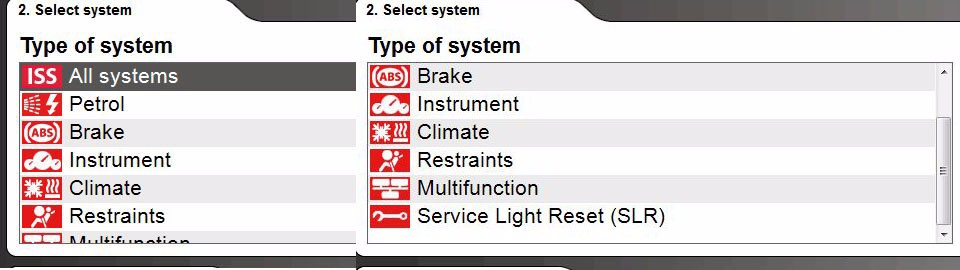 CDP TCS pro plus auto scanner (2)
