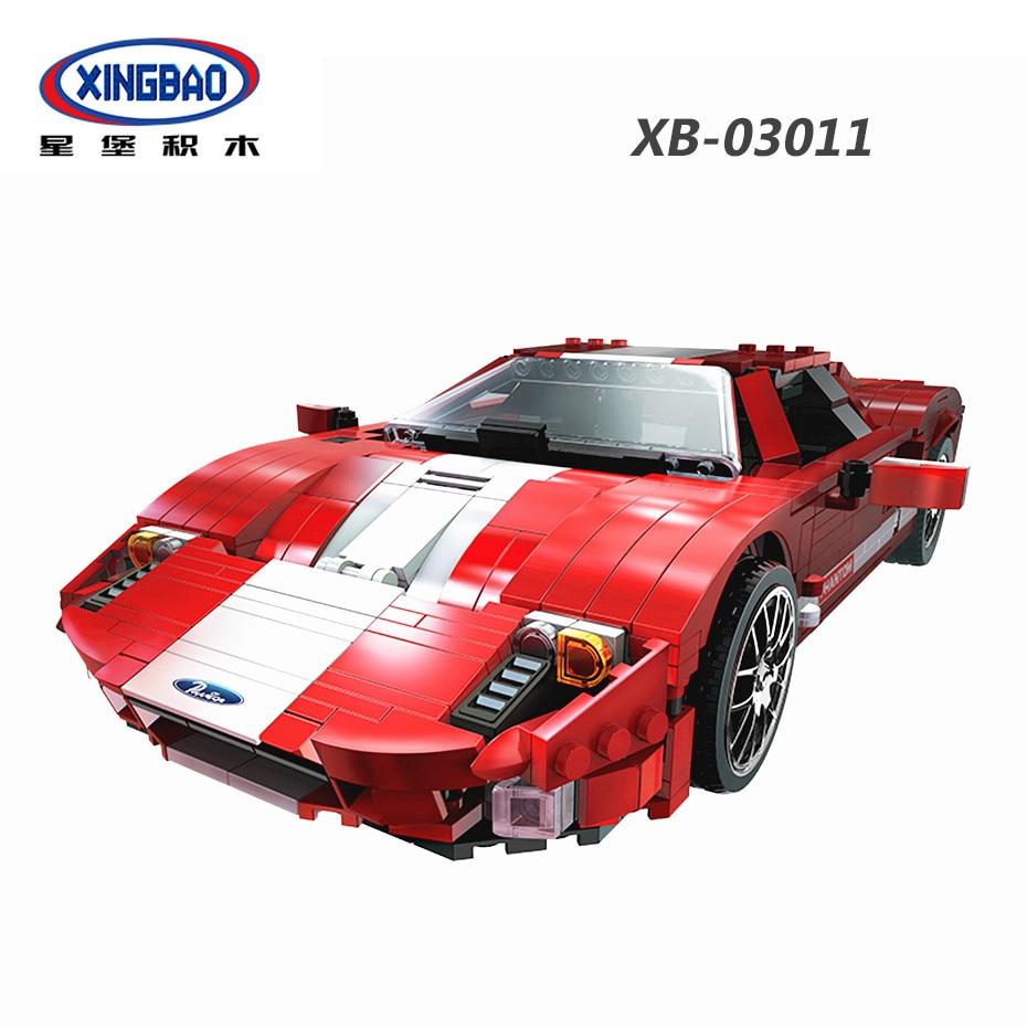 07003 o nobre corrida futuro conjuntos de