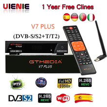 Buy set top box support cccam and get free shipping on AliExpress com