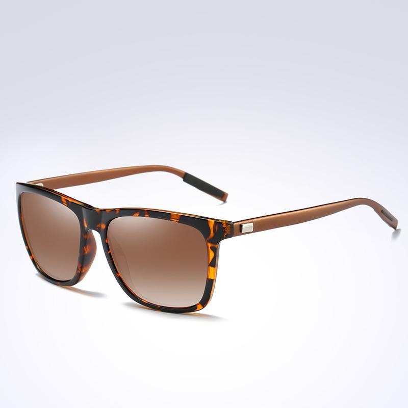 HTB1 ayDRXXXXXXSaXXXq6xXFXXX7 - Unisex Aluminum Polarized Lens Sunglasses-Unisex Aluminum Polarized Lens Sunglasses