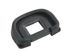 100PCS Rubber EyeCup Eyepiece EB For Can@n E@S 10D 20D 30D 40D 50D EOS 5D 7D 5DII #26596