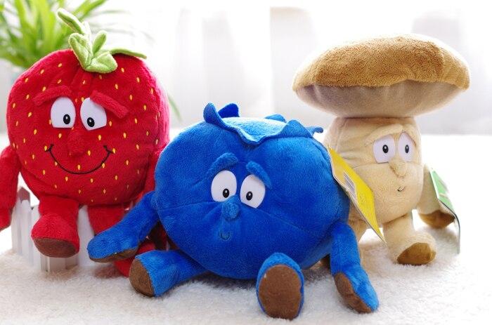New-Fruits-Vegetables-cauliflower-Mushroom-blueberry-Starwberry-9-3