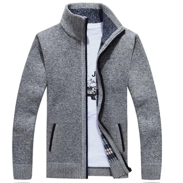 58d2f69254ed Afs-jeep-uomo-maglione-cardigan-con-cerniera-afs-jeep-casual-autunno -outwear-mens-cardigan-cappotto-56.jpg_640x640.jpg