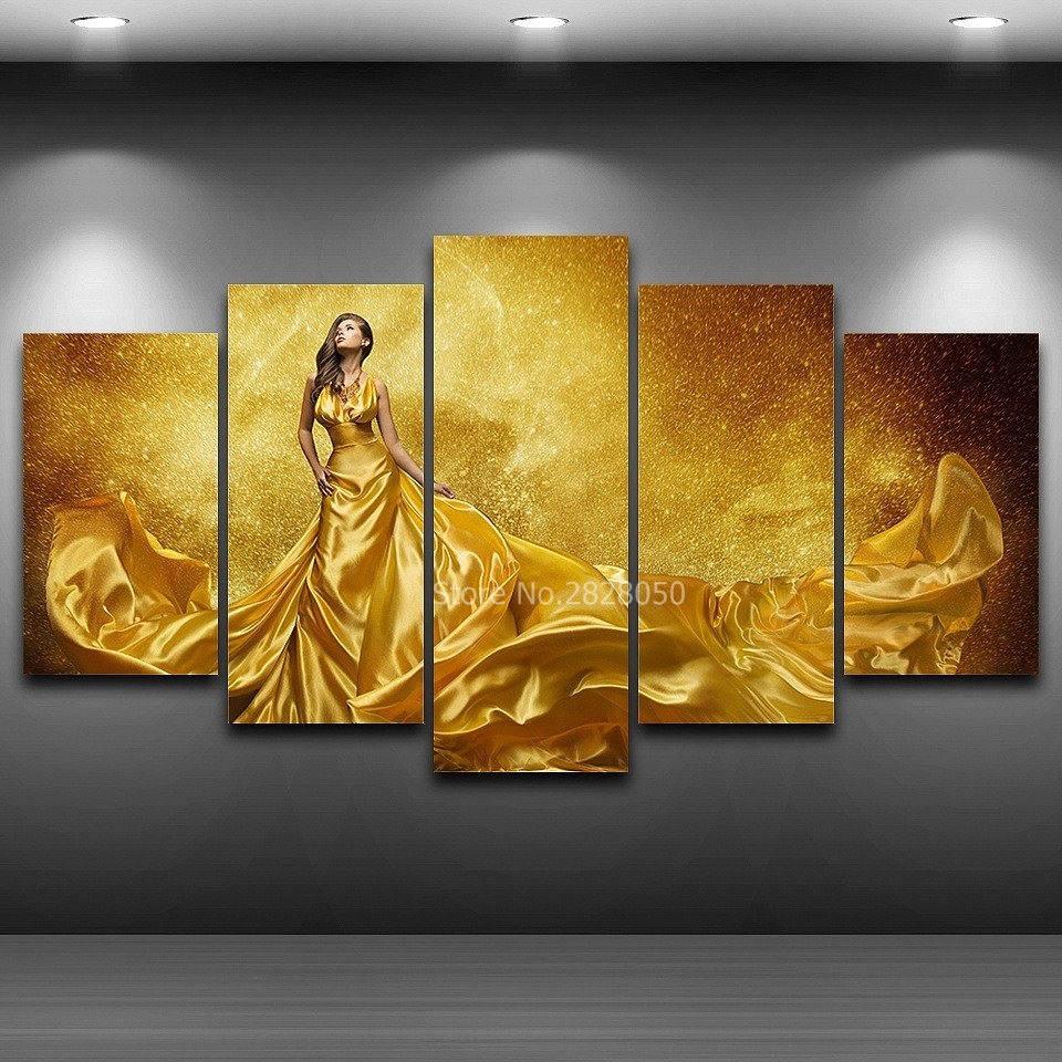 Inspiration 80+ Long Wall Art Decorating Inspiration Of 47 Long Wall ...