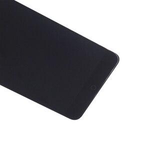 Image 5 - FÜR UMI umidigi One Pro 5,9 Schwarz LCD Monitor mit Touchscreen Digitizer Komponente Reparatur Zubehör + Werkzeuge Kostenloser versand