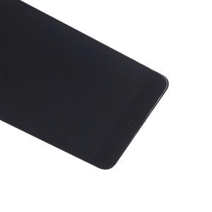 Image 5 - UMI umidigi 1 プロ 5.9 黒液晶モニタータッチスクリーンデジタイザとコンポーネント修理アクセサリー + ツール送料無料