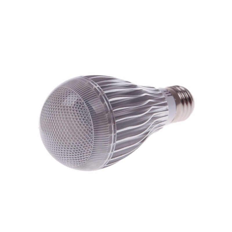 Z20 Litwod E27 B22 Новые экзотические лампочки светодиодный RGB волшебная лампа 9 Вт AC85-265V RGB светодиодный свет прожектора + ИК-пульт дистанционного управления