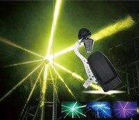 Comprar Nuevo escáner 5R 7R, efecto de movimiento de cabezal, luces, proyector láser de escenario profesional de haz estroboscópico DMX512, copia de marca de China