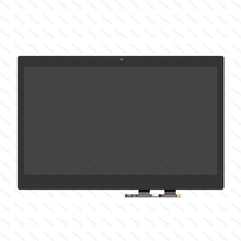 1920x1080 Laptop LED LCD Display Touch Screen Digitizer Glass Assembly for Acer Spin 3 series N17W5