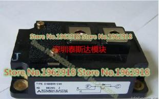 CM600HA-24H CM600HA-28H CM600HA-12H CM400HA-24E cm600ha 24h 600a1200v igbt module