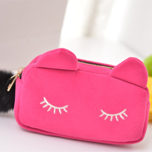 bags modern Picture - More Detailed Picture about IBAG cute hello ...