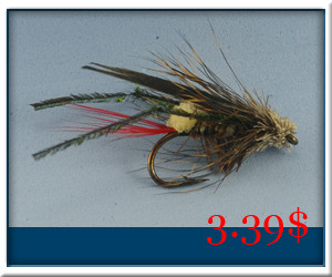 6-grass-hopper-UGOFZ06