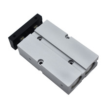 Free Shipping TN Type Pneumatic Cylinder 16mm Bore 10/15/20/25/30/35/40/45/50/60/70/75/80/90/100/125/150mm Stroke Air