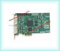 Cartão de captura de imagem sol2mevclbl Y7415-00 re v.b