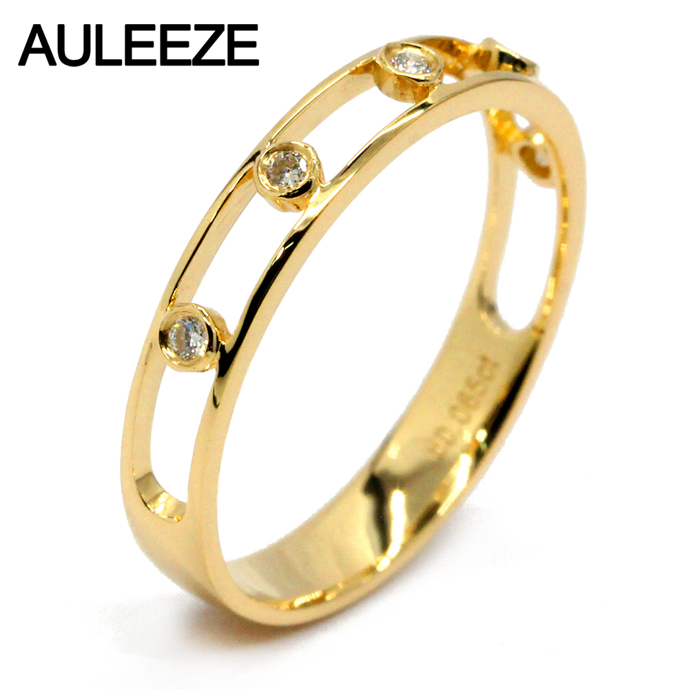 18k Yellow Gold Wedding Bands Promotion Shop for Promotional 18k