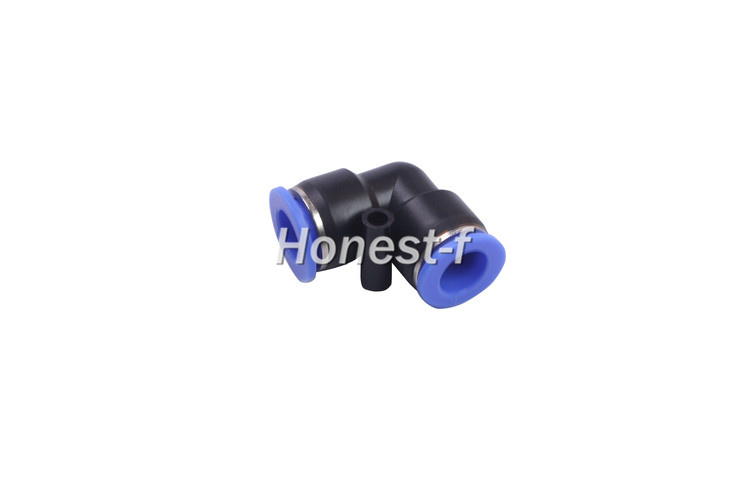 90 Degree Push in Quick Touch to L Shaped Connect Fitting 12mm OD Tube Pneumatic Elbow Union90 Degree Push in Quick Touch to L Shaped Connect Fitting 12mm OD Tube Pneumatic Elbow Union