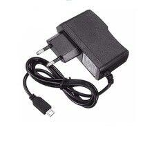 Power-Charger-Adapter Power-Supply Raspberry Pi RPI 5V EU 3 US UK for 3-Pi3 Au-Plug