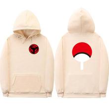 Naruto Men Women Sweatshirt