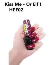 268 Цвета 15 мл гель Лаки для ногтей LED УФ-гель длительное выдерживает-gelcolor Лаки Красота hopies гель лак Опи Гвозди (2)