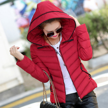Cute cheap winter coats online shopping-the world largest cute ...