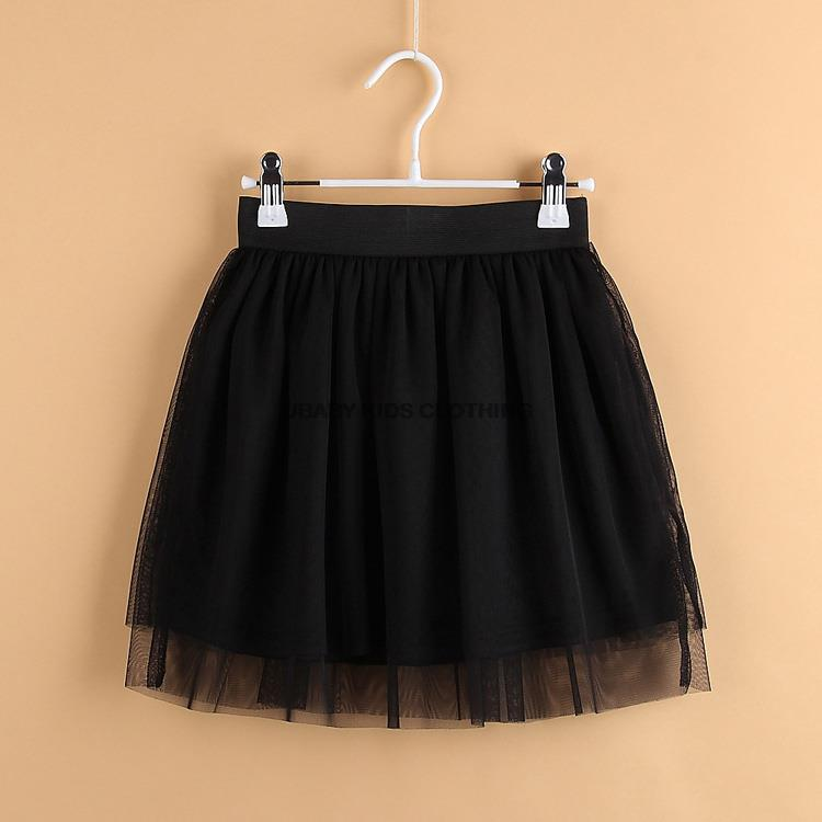spring-and-summer-girls-tutu-age-3-8-tulle-skirts-children-fluffy-skirt-kids-tutu-skirt-blackwhitebluepink-2