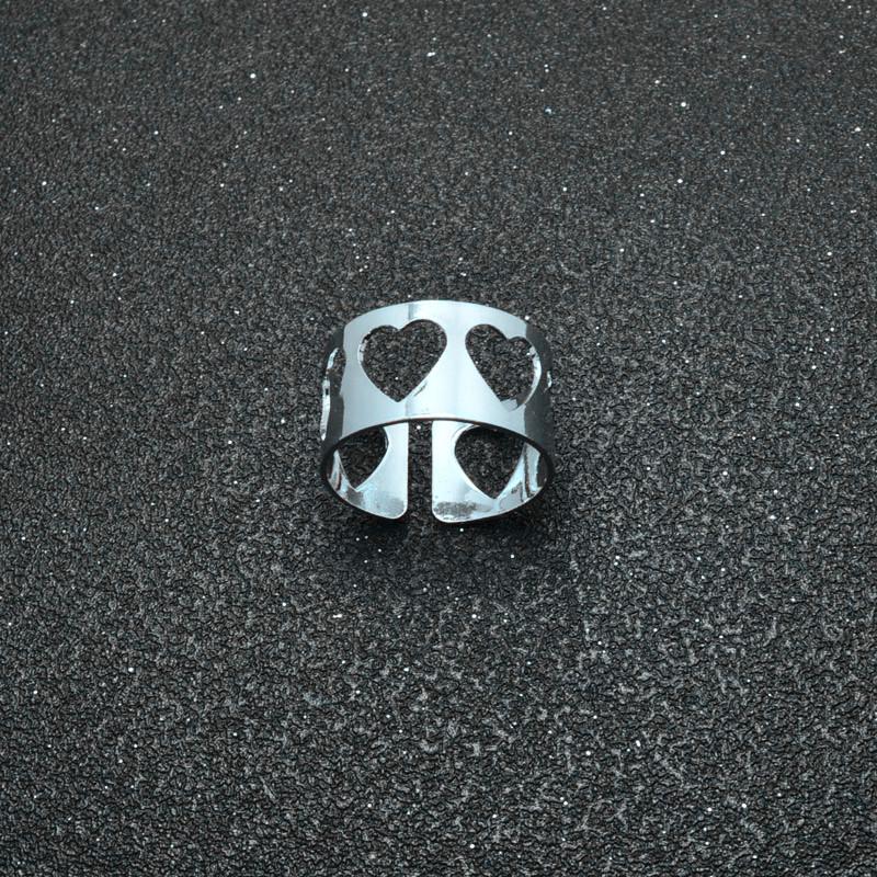 R4088 (1)_