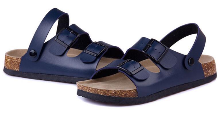 High Quality sandals fashion