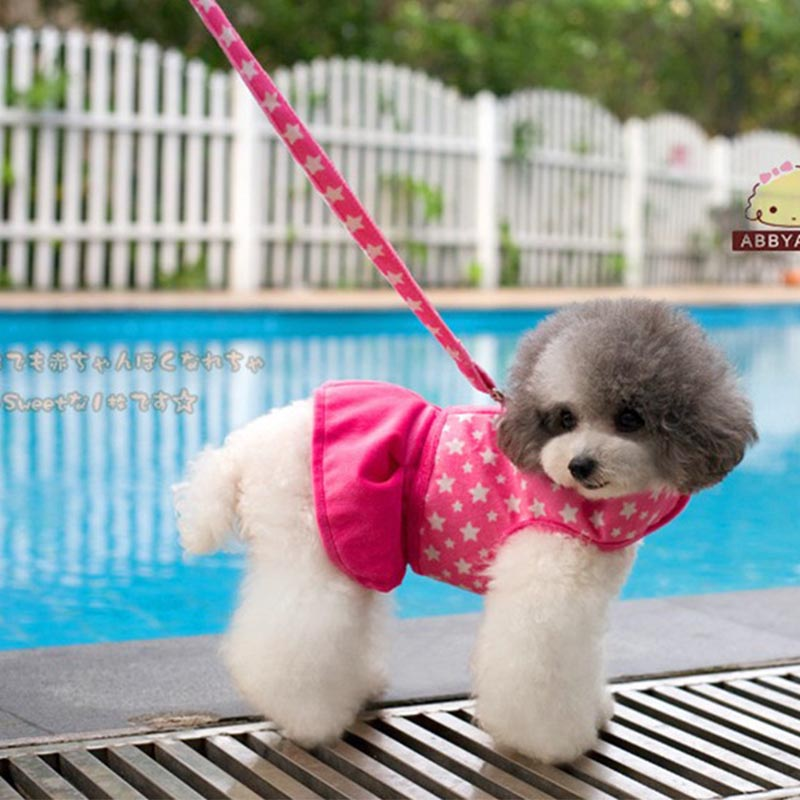 Sweethome Dog Collar
