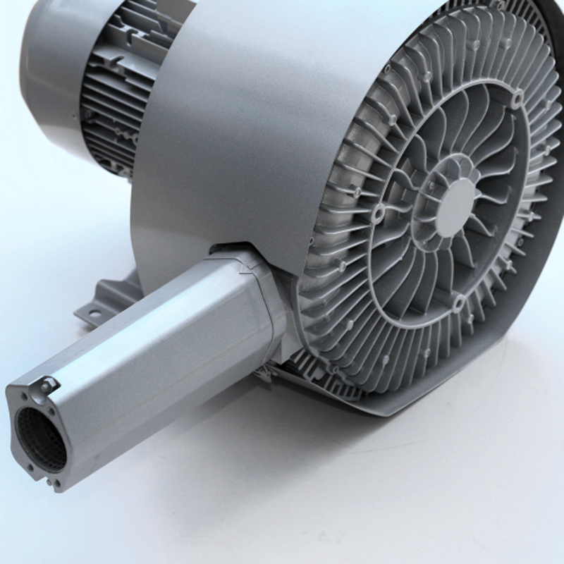 Types Of Industrial Blowers : Industrial air blower promotion shop for promotional