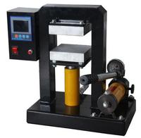 14000PSI więcej niż 10 ton ciśnienia ręczne hydrauliczne z kaligrafią  naciśnij oleju w Części do narzędzi od Narzędzia na