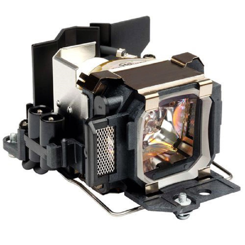 ФОТО Replacement Projector Lamp LMP-C162 For SONY VPL-EX3/VPL-EX4/VPL-ES3/VPL-ES4/VPL-CS20/VPL-CS20A/VPL-CX20