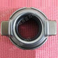 Clutch Release Bearing For Mitsubishi PAJERO/MONTERO