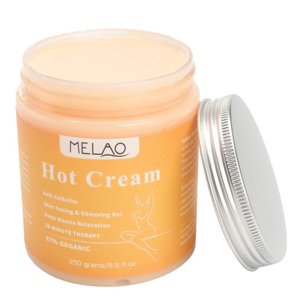 Crema anticelulítica para adelgazar, crema masajeadora corporal, crema de masaje anticelulítico, gran oferta