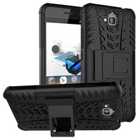 For Huawei Honor 4C Pro Armor Case Hybrid Silicone TPU Back Covers Case For Huawei Honor