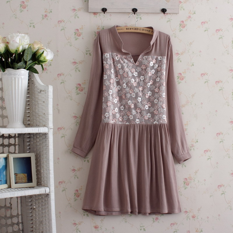 spring vetement femme ropa mujer vintage hippie boho. Black Bedroom Furniture Sets. Home Design Ideas