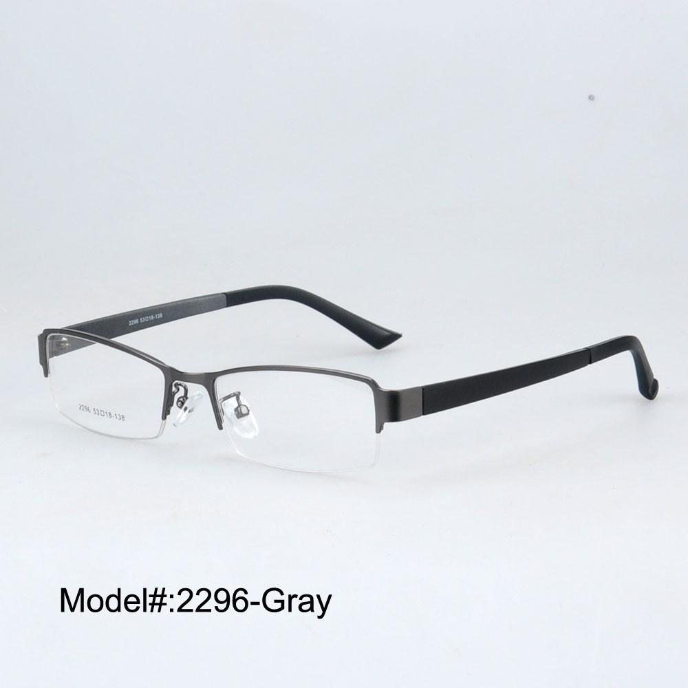 2296-Gray