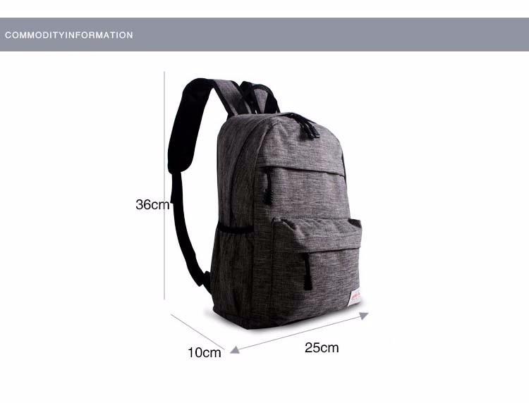 Zenbefe pequena mochila moda bonito mochilas mochila