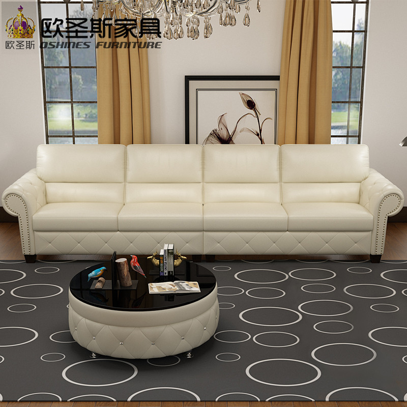 Brilliant Design Sofa Set Evergreenethics Interior Chair Design Evergreenethicsorg
