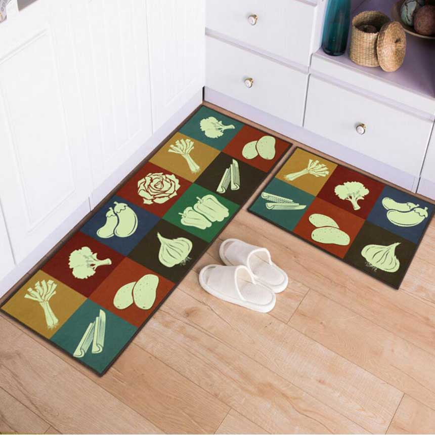 Modern Kitchen Mat compare prices on balcony mats- online shopping/buy low price