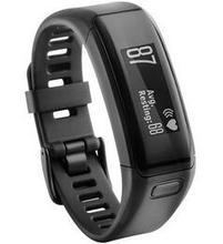 Garmin vivosmart HR фотоэлектрический браслет пульсометр часы разведки смарт-фитнес-браслет bluetooth pulseira