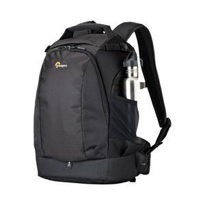 Image 4 - Orijinal Lowepro Flipside serisi 300AW 400AW 400 II AW 500AW dijital SLR fotoğraf makinesi fotoğraf çantası sırt çantaları + tüm hava kapak nikon için
