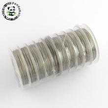 Tail Beading Wire  Stainless Steel