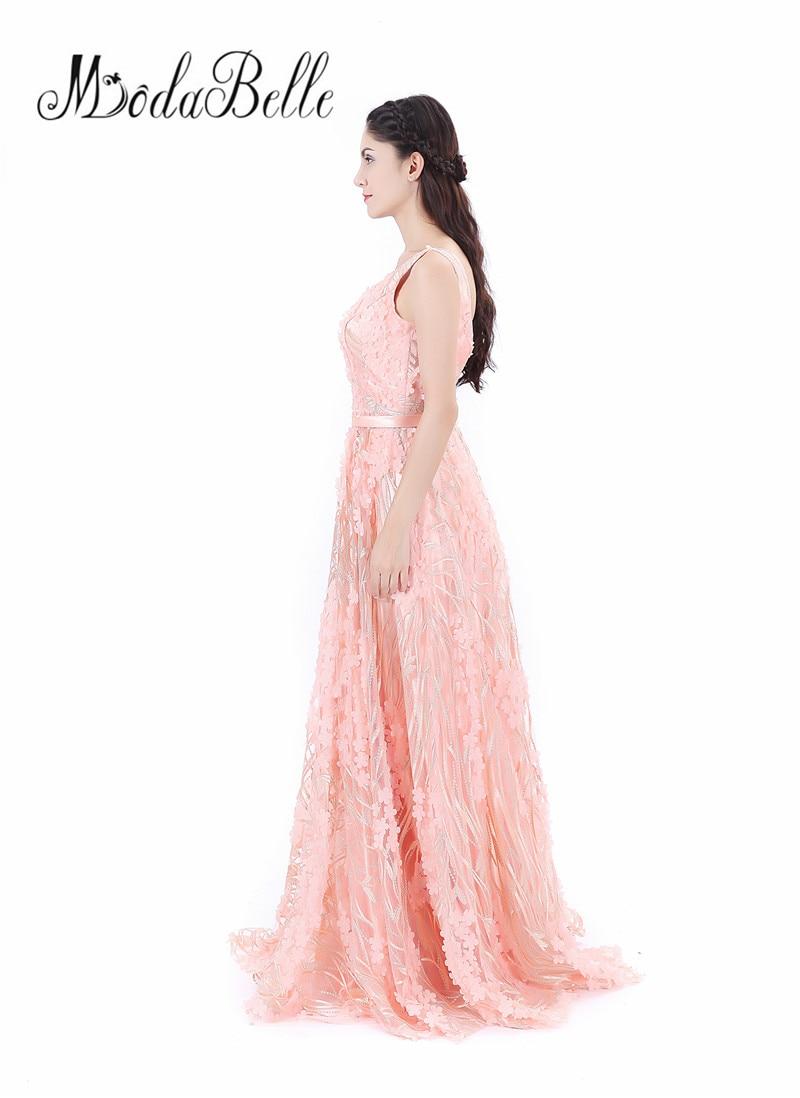 Hermosa Costumbre Hacer Su Propio Vestido De Fiesta En Línea Foto ...