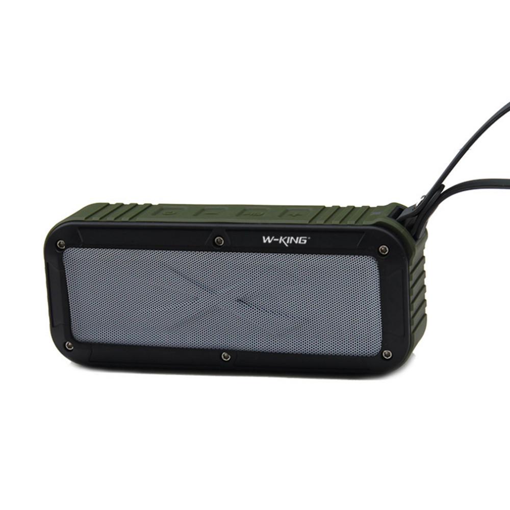 ZC860302-ALL-1-1