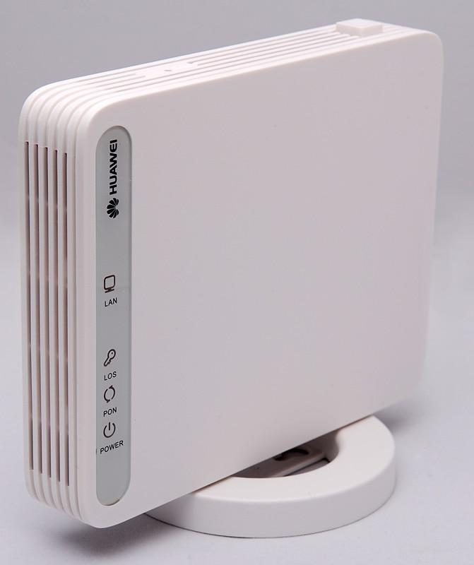 HUAWEI Original HG8010 Single FE Ethernet Port Gpon Terminal
